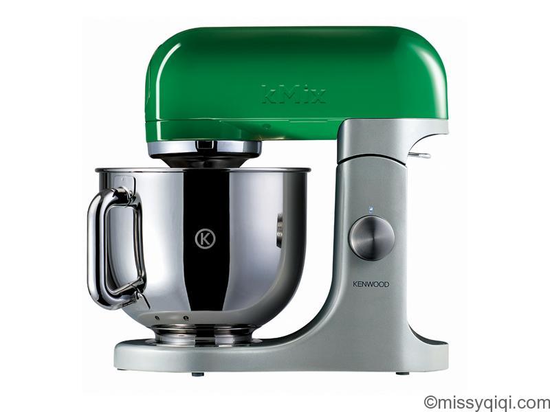 KitchenMachines-KMX95-800x600-1