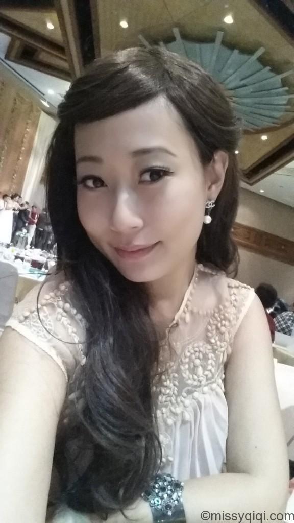 20140620_220038