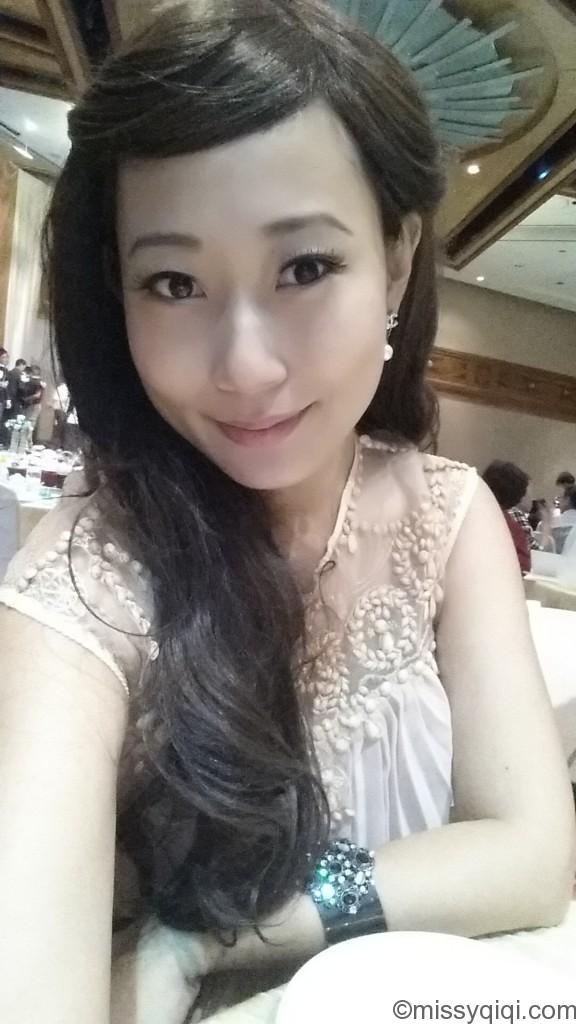 20140620_220041