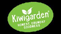 Kiwigarden-logo